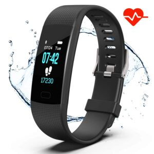 Apirka Fitness Tracker
