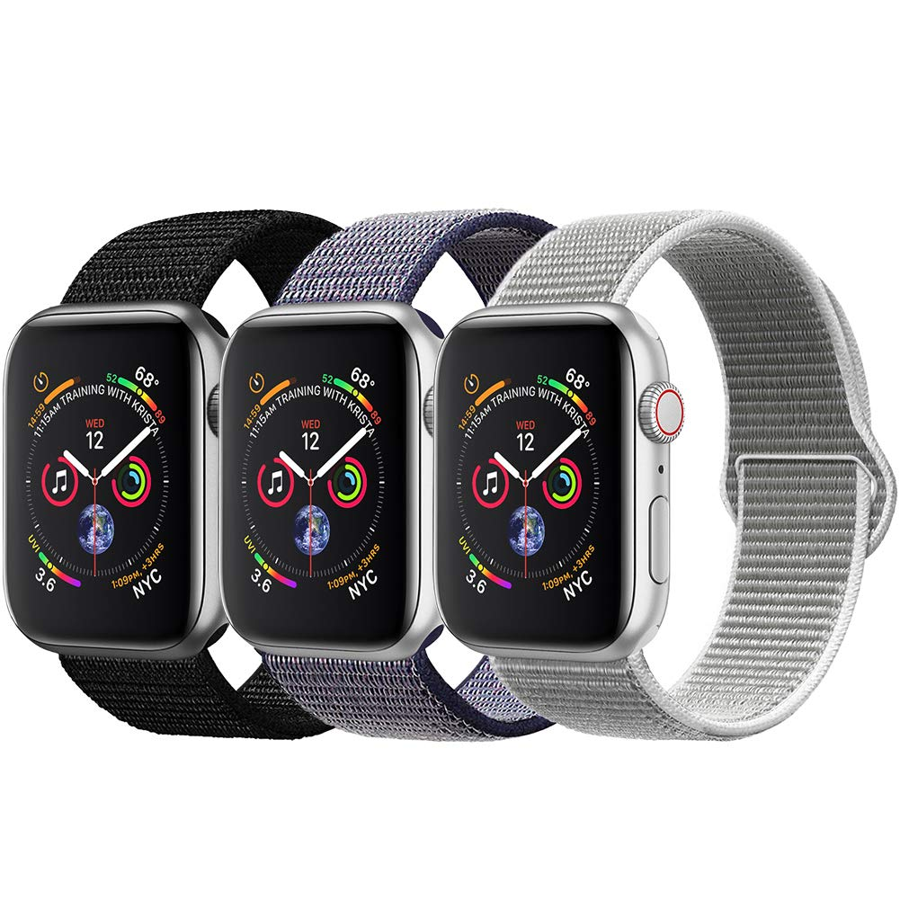 armband Apple Watch Replacement Bands