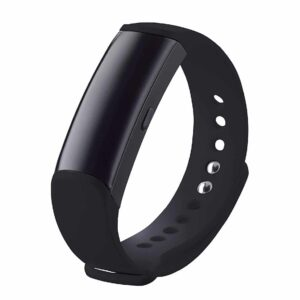 Urban s plus fitness tracker