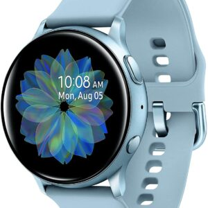Samsung Galaxy Smartwatch Active 2